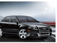 Buy Audi A3 radiators and many other automotive radiators.