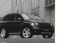 Buy Jeep Compass radiators and many other automotive radiators.