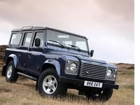 We sell Landrover Defender 110 radiators and many other automotive radiators.