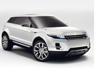 We sell Landrover radiators and many other automotive radiators.