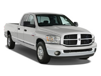 Buy Dodge RAM 2500 radiators and many other automotive radiators.