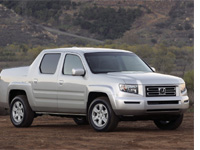 Buy Honda Ridgeline radiators and many other automotive radiators.